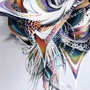 Crystal Wagner Exhibit