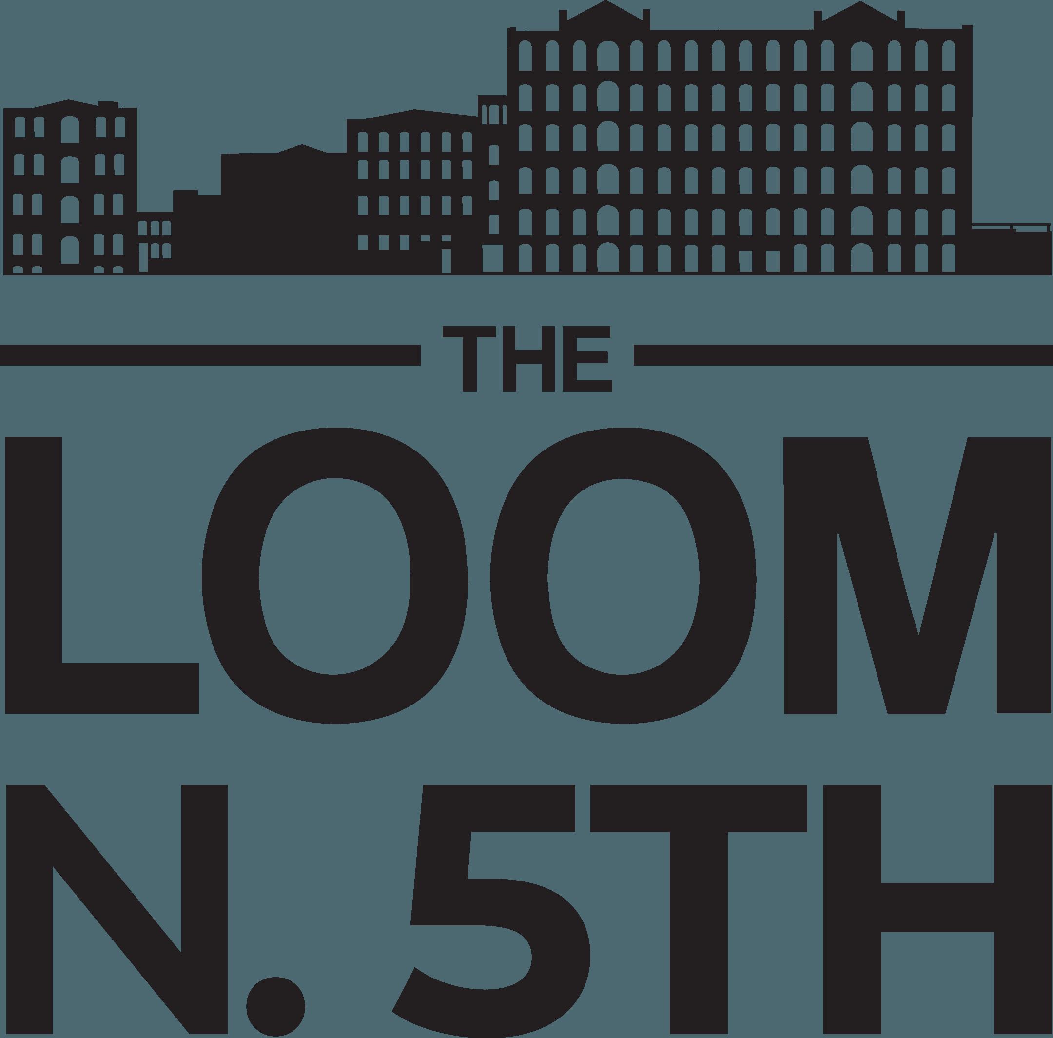 The Loom N. 5th